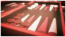 backgammon wars
