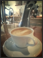 Onyx Coffee Lab. amazing.