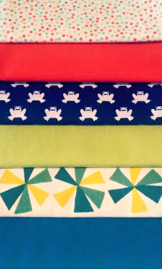 organic cotton fabric_kids