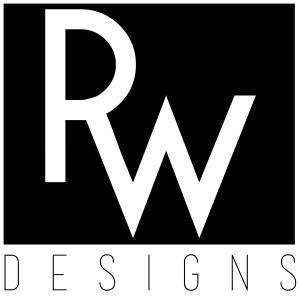 Running Wild Designs Logo