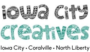 Iowa City Creatives - Etsy Team