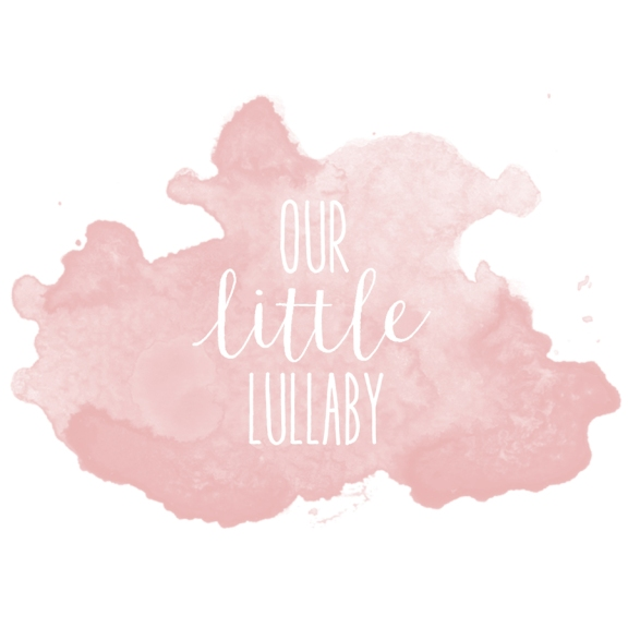 Etsy 12 Organic Days of Christmas for Mama & Baby | Our Little Lullaby